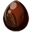 Bay Pegasus Egg
