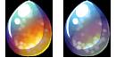 Azimuth Pegasus Eggs