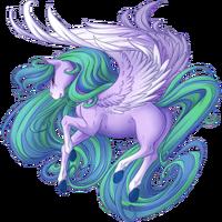 Wisteria Pegasus V2