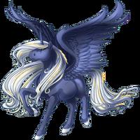 Storm Alicorn