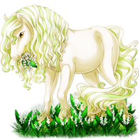 Lily of the Valley Paaefarin