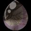 Steel Unicorn Egg