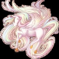 Prism Pegasus V2