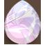 Prism Spring Fairy Egg