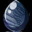 Mark My Heart Pegasus Egg