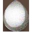 Static Alicorn Egg