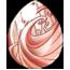 Strawberry Choco Unicorn Egg