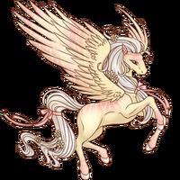 Sundress Pegasus