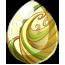 Summer Lemonade Unicorn Egg