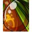 Fertile Earth Unicorn Egg