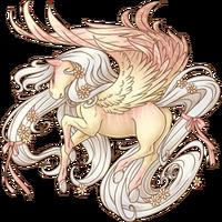Sundress Pegasus V2