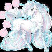 Starcatcher Unicorn V2