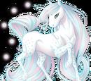 Starcatcher Unicorn