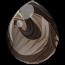 Steel Pegasus Egg