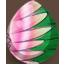 Watermelon Alicorn Egg