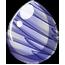 Loving Memory Pegasus Egg