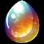 Dawnbringer Pegasus Egg