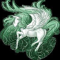 Sage Breeze Pegasus V2