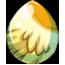 Lucky Duck Alicorn Egg