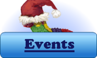Events Button Winter