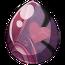 Heartstrings Unicorn Egg
