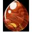 Sunkissed Unicorn Egg