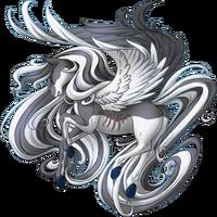 Great White Pegasus V2