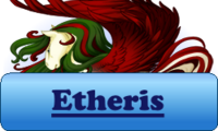 Etheris Button Winter