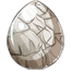 Ice Spirit Egg