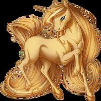 Wheat Unicorn V2