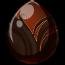 Bay Unicorn Egg