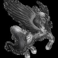 Confusion Pegasus