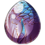 Twilight Runes Egg