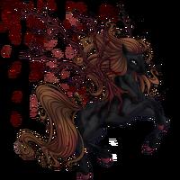 Abandoned Tree Pegasus