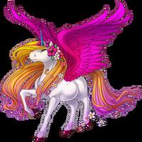 Joy Alicorn