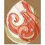 Daybreak Alicorn Egg