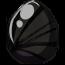 Shadow Spring Fairy Egg