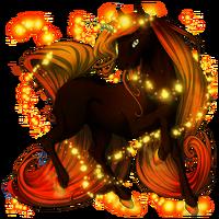 Firefly Dance Unicorn V2