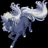 Storm Unicorn