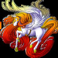 Heliopolis Guardian Pegasus V2