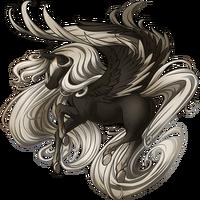 Bone Mask Pegasus V2