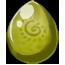 Wraith Pegasus Egg