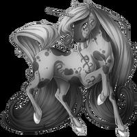 Confusion Unicorn V2