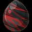 Madness Pegasus Egg