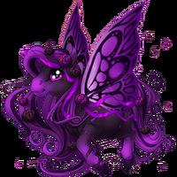 Lost Love Spring Fairy