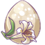 Waters Edge Pegasus Egg