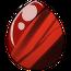 Beguiling Spring Fairy Egg