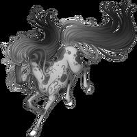 Confusion Unicorn