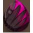Felicia Alicorn Egg