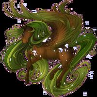 Evergreen Pegasus V2